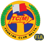 Touring Club Malta