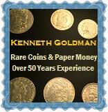 Ken Goldman - Right Margin