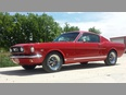 1966 Ford Mustang GT for sale in United States