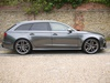 2014 Audi RS6 Avant for sale in United Kingdom