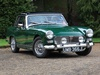 1970 MG Midget for sale in United Kingdom