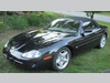1998 Jaguar XK8 Convertible for sale in United States