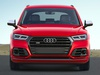 2018 Audi SQ5 for sale in United States