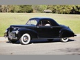 1941 Lincoln Zephyr for sale in United States