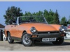 1976 MG Midget for sale in United Kingdom