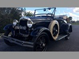 1929 Ford Model A for sale in United States