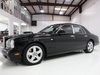 2003 Bentley Arnage T Mulliner Twin Turbo for sale in United States