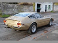 1971 Ferrari 365 GTB/4 Daytona for sale in France