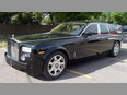 2004 Rolls-Royce Phantom V for sale in United States