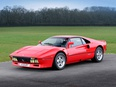 Ferrari 288 GTO for sale in United Kingdom