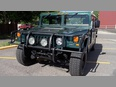 1998 AM General Hummer H1 for sale in United States