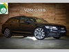 2012 Audi A6 for sale in Netherlands
