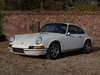 1973 Porsche 911 2.4 T sunroof, porsche certified, matching numbers for sale in Netherlands
