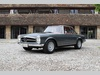 1967 Mercedes-Benz 250 SL Pagode for sale in Germany
