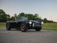 "1963 Shelby 289 Cobra ""CSX 2075 for sale in United States"