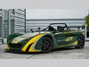 2008 Lotus 2-Eleven for sale in United States