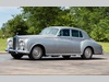 1965 Rolls-Royce Silver Cloud III for sale in United States