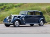 1939 Rolls-Royce Wraith for sale in United States