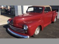 1948 Ford Pickup Convertible for sale in United States