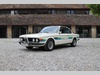1972 BMW 3.0 CS/CSI Alpina for sale in Germany