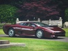 1993 Jaguar XJ220 for sale in United States