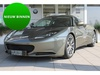 2010 Lotus Evora S 3.5 IPS LHD for sale in Netherlands
