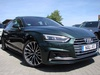 2017/2 Audi A5 Sportback design 2.0 TFSI Quattro S Line VOLLAUSSTATTUNG for sale in Germany