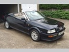 1994 Audi Cabriolet for sale in United Kingdom