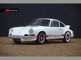 1973 Porsche 2.7 Carrera RS for sale in United Kingdom
