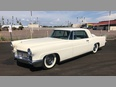 1957 Lincoln Continental for sale in United States
