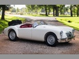 1959 MG Twin-Cam Roadster for sale in United States