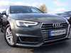 2016/7 Audi A4 Avant for sale in Germany