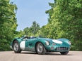 1956 Aston Martin DBR1 for sale in United States