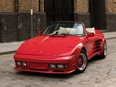 1986 Gemballa Cyrrus for sale in United Kingdom