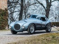 "1950 Ferrari 166 MM/212 Export ""Uovo for sale in United States"