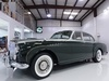 1961 Bentley Continental Flying Spur for sale in United States