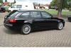 2015/8 Audi A4 2.0 Avant Ambition BlueMotion TDI DPF Navi for sale in Germany