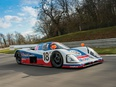 1989 Aston Martin AMR1 Group C for sale in United States